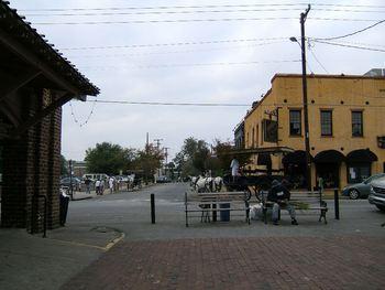 20041026.jpg